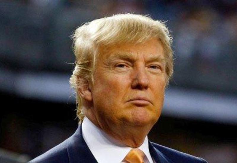 Трамп отверг возможность переговоров с Ираном при условии снятия санкций