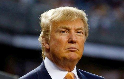Трамп поведал отом, что снетерпением ждет встречи слидером КНДР