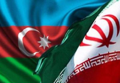 Исторические договоренности Азербайджана и Ирана - КАК ЭТО ОТРАЗИТСЯ НА ВСЕМ РЕГИОНЕ