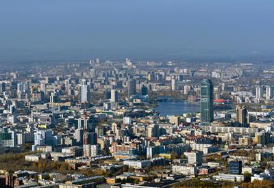 Азербайджан становится еще ближе туристам из России