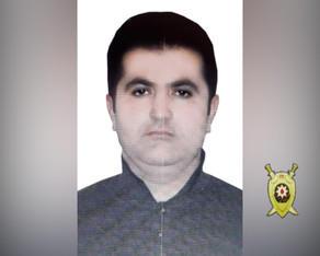 В Баку задержан мошенник, присвоивший 60000