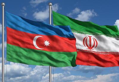 Иран в очередной раз поддержал Азербайджан