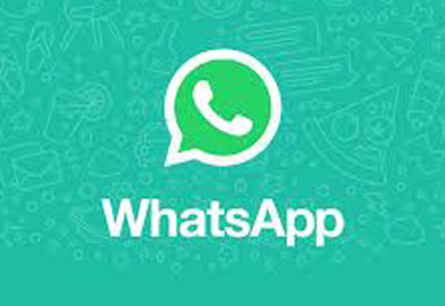 "Создана программа для слежки за пользователями WhatsApp <span class=""color_red"">- ВИДЕО</span>"
