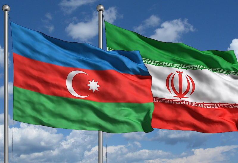 Отношения между Азербайджаном и Ираном выходят на качественно новый уровень