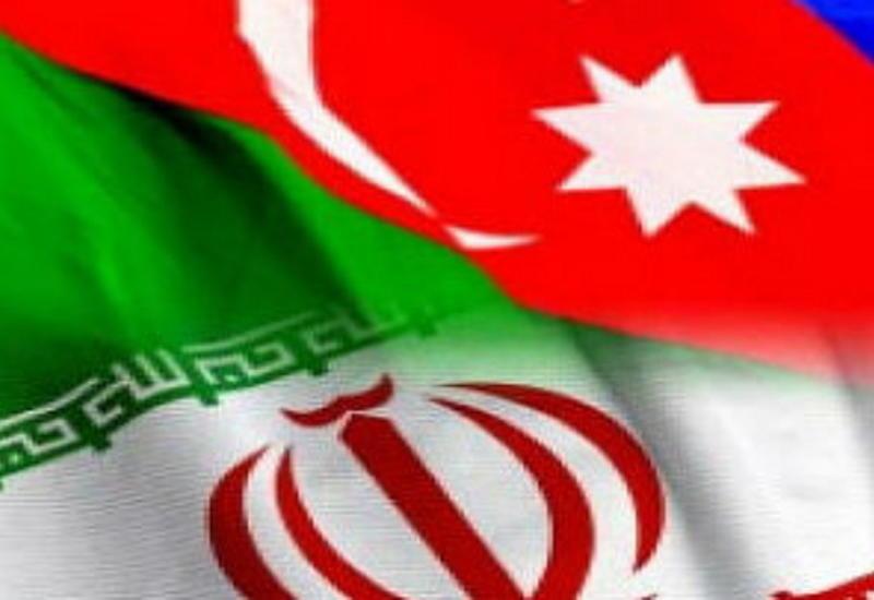 Азербайджан является мостом для выхода Ирана на мировые финрынки