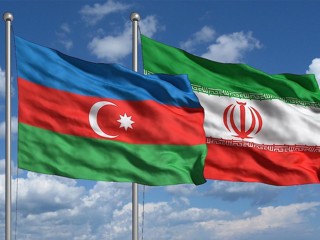 Алиев: Баку иТегеран договорились развивать многостороннее сотрудничество всфере энергетики