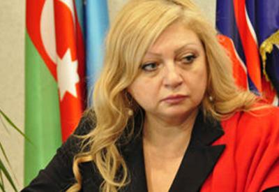 Аурелия Григориу: Безнаказанность армянских националистов в 1918-м имела кровавые последствия в Ходжалы