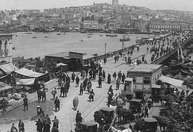 """""""Историческая призма"""": 1919-й. Крушение надежд армянских националистов"""
