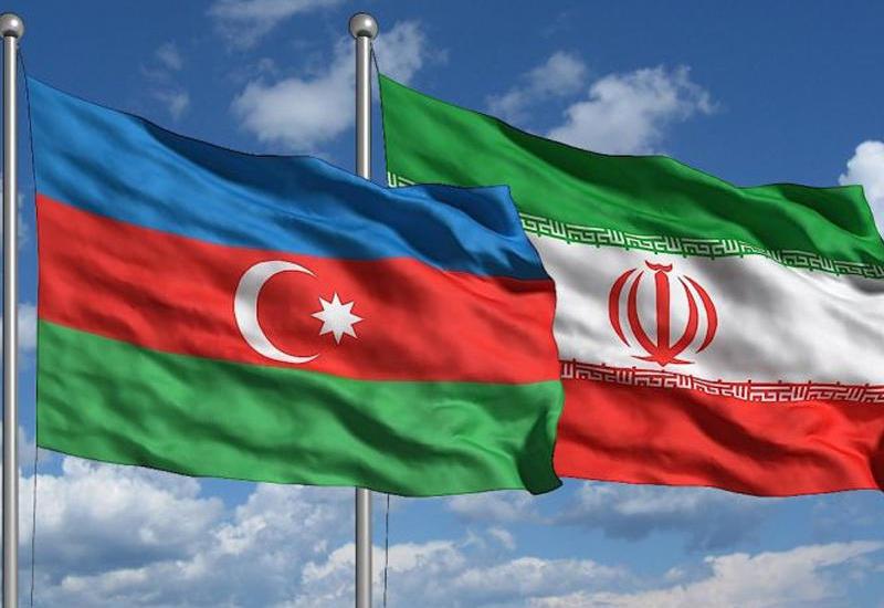 Азербайджан и Иран являются двумя важными игроками региона