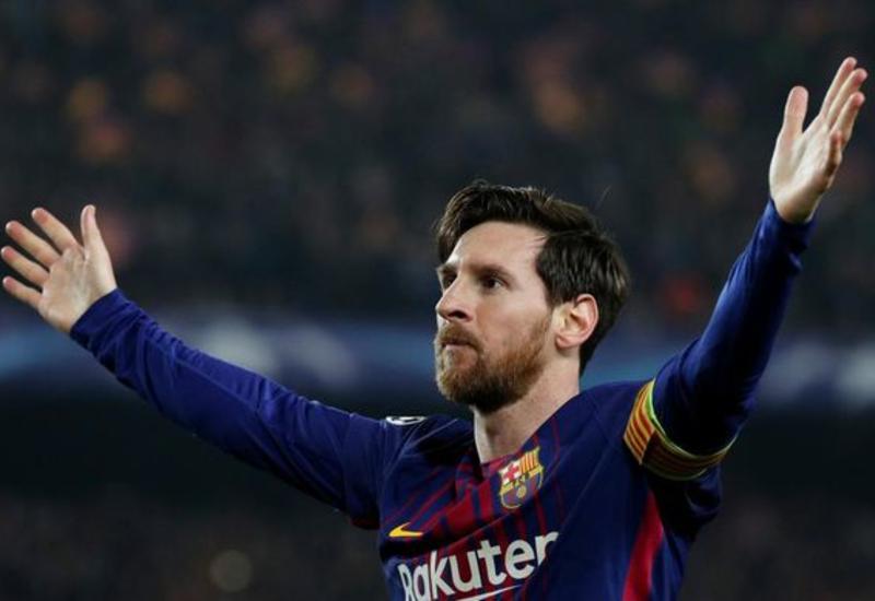 Назван самый высокооплачиваемый футболист сезона