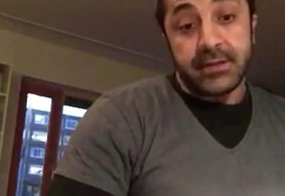 Новые похождения «феМЭНов»: и Ордухан обнажится?