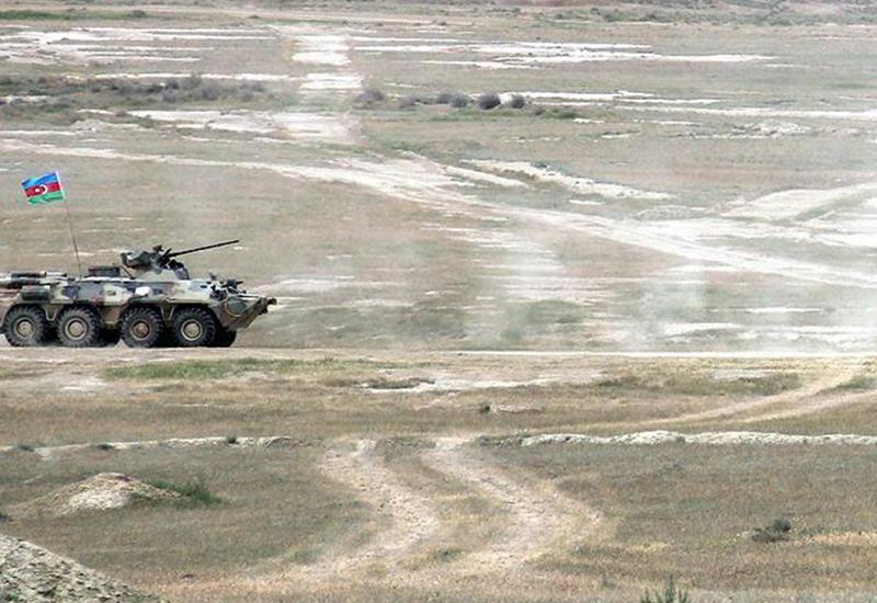 Министр обороны Армении признал: Леле-тепе его армии больше не видать