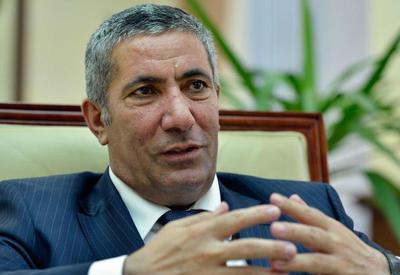 Сиявуш Новрузов: БДИПЧ ОБСЕ, ПА ОБСЕ и ПАСЕ намеренно подготовили предвзятый отчет по президентским выборам в Азербайджане