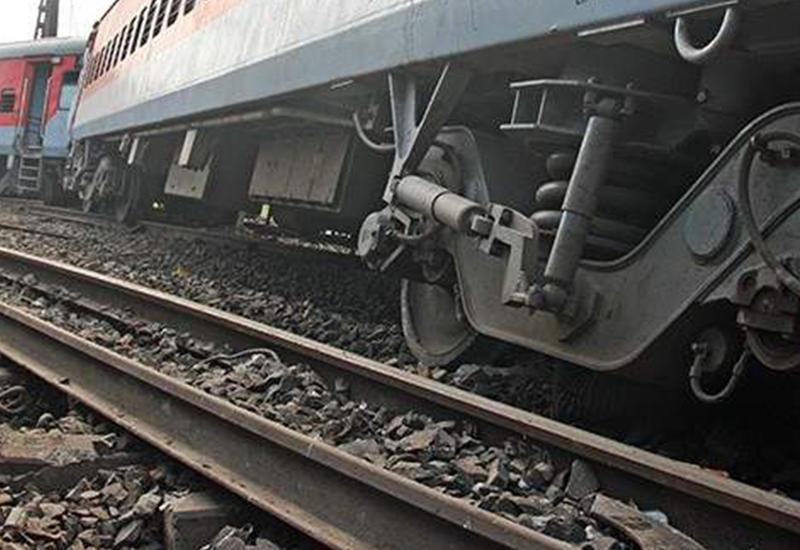 Российские железные дороги уходят из Армении