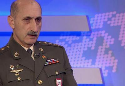 Турецкие военные в Нахчыване вогнали Армению и Пашиняна в панику  - Шаир Рамалданов специально для Day.Az
