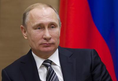 Путин положительно оценил визит в Турцию