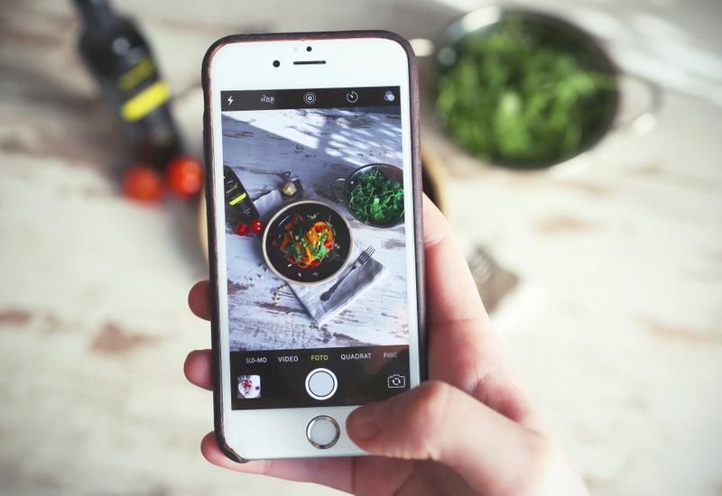 5 приложений для Instagram, которые улучшат ваш профиль