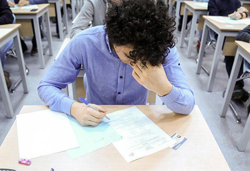 Минобразования предложило сократить длительность занятий в вузах