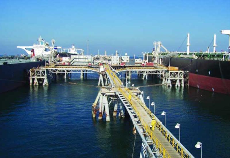 Батумский порт возобновил работу после забастовки, гендиректор подает в отставку
