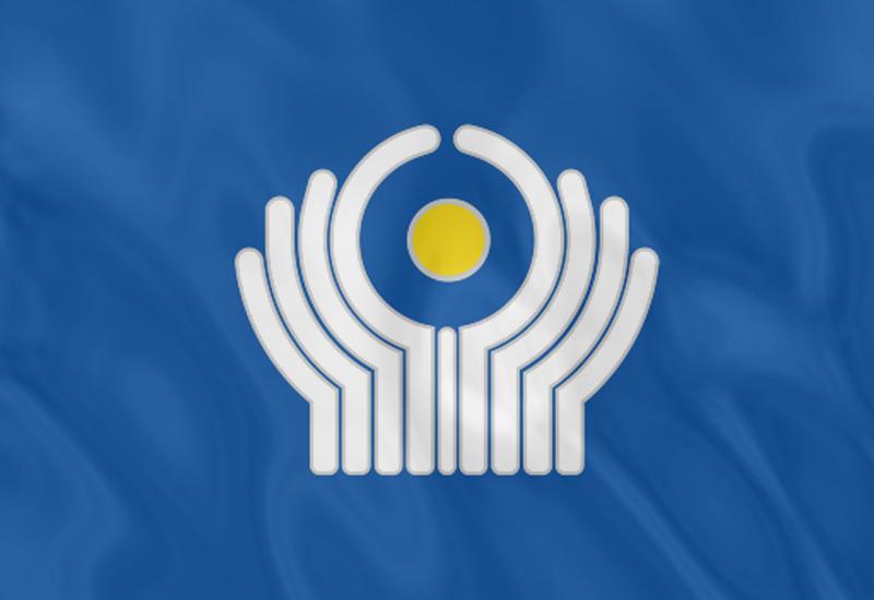Азербайджан принимает участие в заседании Совета министров иностранных дел СНГ