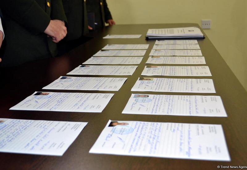 На заседании Комиссии по вопросам помилования рассмотрено свыше 150 обращений