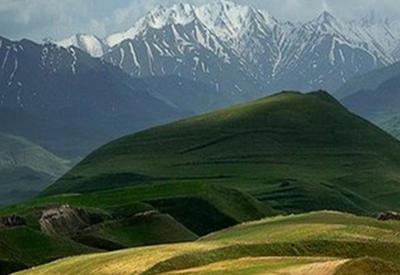 Никто и ничто не помешает Азербайджану реализовать Зангезурский коридор - НАШ ОБЗОР