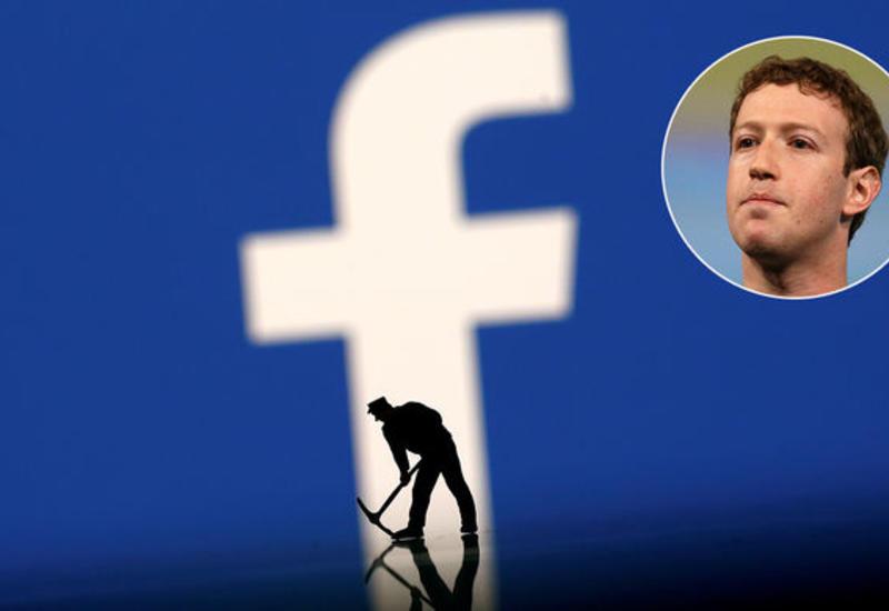 Facebook усложнил размещение рекламы на сайте