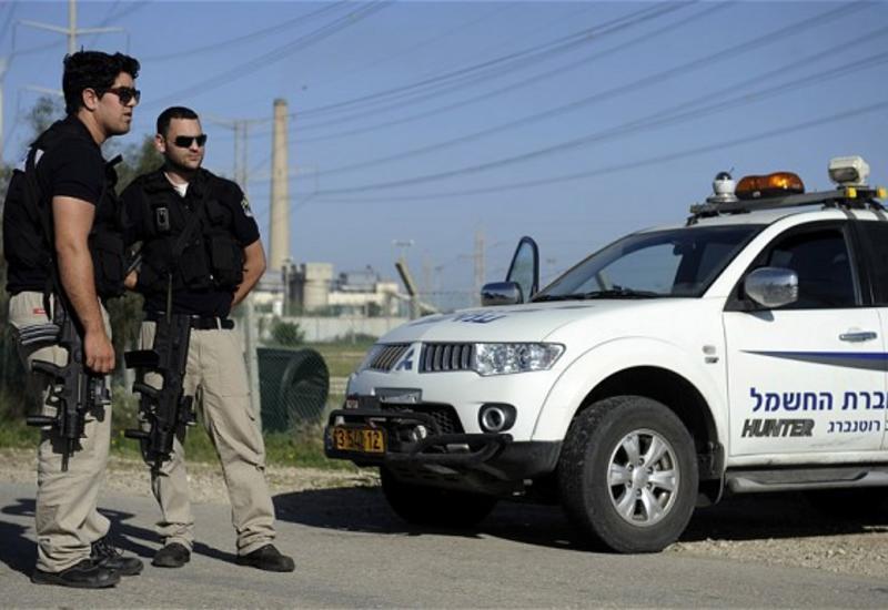 В Иерусалиме усилены меры безопасности