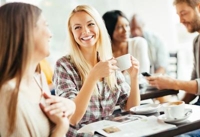 """3 самых полезных напитка для здоровья и красоты женщин <span class=""""color_red"""">- ФОТО</span>"""