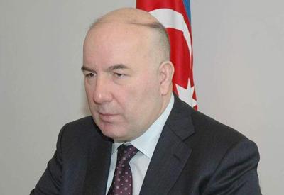 Эльман Рустамов: Для девальвации азербайджанского маната нет никаких причин