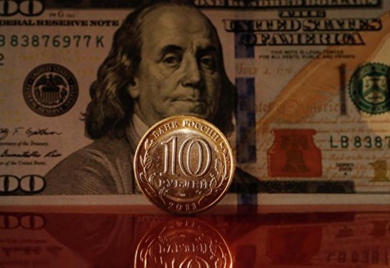 Российские миллиардеры потеряли за день почти 12 миллиардов долларов из-за санкций
