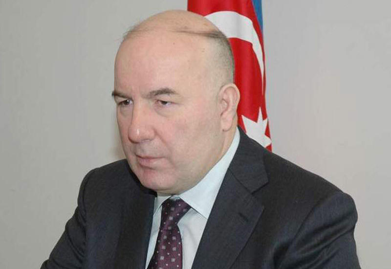 Эльман Рустамов сделал заявление по курсу маната