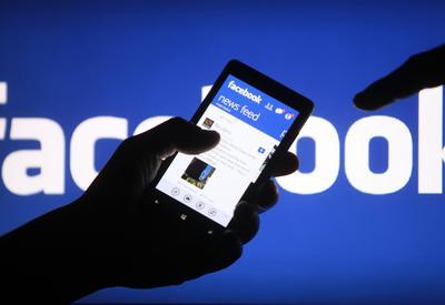 Антимонопольное ведомство Италии оштрафовало Facebook