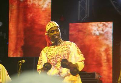 """В Центре мугама прозвучит марокканская этническая музыка <span class=""""color_red"""">- ВИДЕО - ФОТО</span>"""