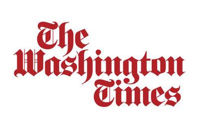Washington Times: Пашинян следует примеру мелких диктаторов Третьего мира