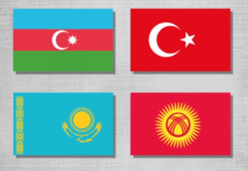 Наблюдатели ТюркПА прибыли в Азербайджан