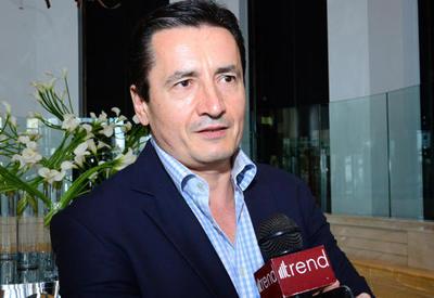 Член ПАСЕ: Азербайджанский народ проявляет высокую политическую активность