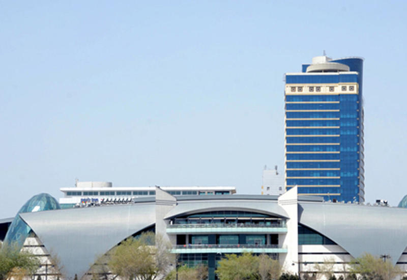 Баку вошел в ТОП-3 городов СНГ, популярных для путешествий среди россиян
