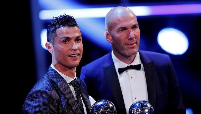 Манджукич забил «Реалу» самый быстрый гостевой гол вЛиге чемпионов