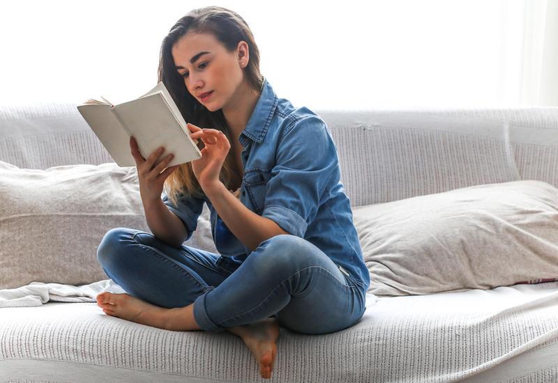 """Сила слов - Книги, которые изменят вашу жизнь <span class=""""color_red"""">- ФОТО</span>"""