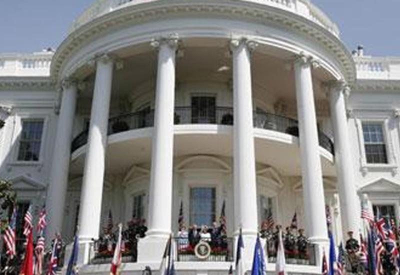 Белый дом впервые откажется от публикации своего экономического прогноза