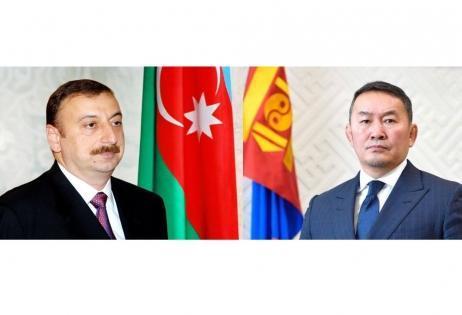 Участь станций повыробатыванию электричества вбассейне Селенге вМонголии решается напереговорах вИркутске