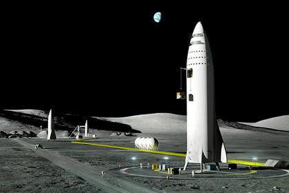 SpaceX может закончить транслировать запуски собственных ракет вкосмос