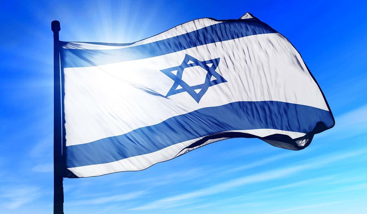 Израиль закрыл воздушное пространство над Голанами после удара поСирии