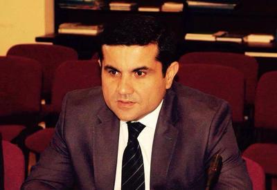 Аппарат омбудсмена: Отчет наблюдательной миссии БДИПЧ ОБСЕ - это неуважение к свободному выбору граждан Азербайджана