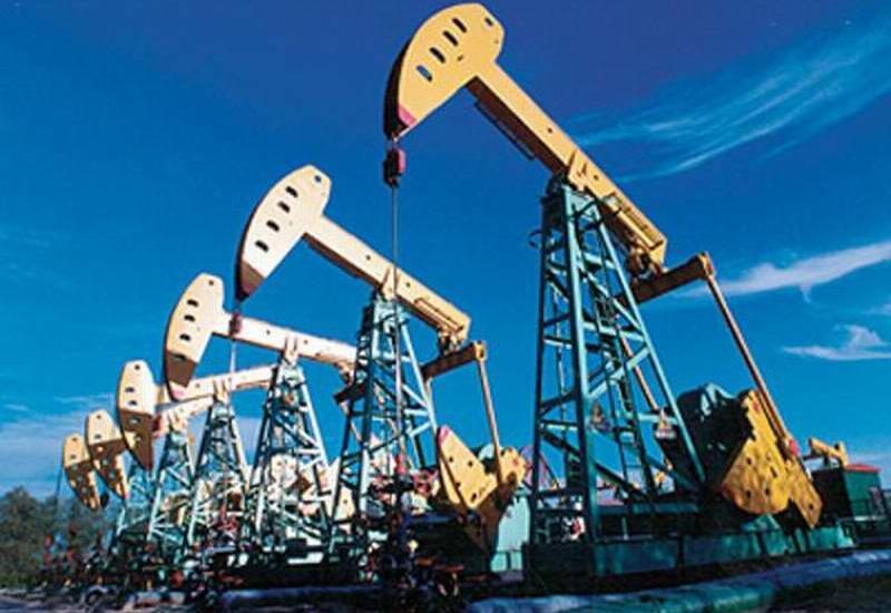 ОПЕК огласила прогнозы по добыче нефти в Азербайджане