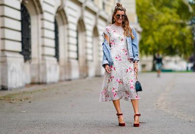 "10 вещей базового гардероба на лето 2018 <span class=""color_red"">- ФОТО</span>"