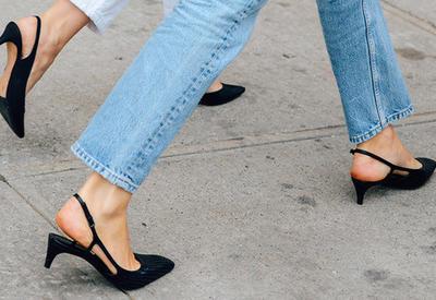 """Модная пара - Какую обувь носить летом 2018 <span class=""""color_red"""">- ФОТО</span>"""