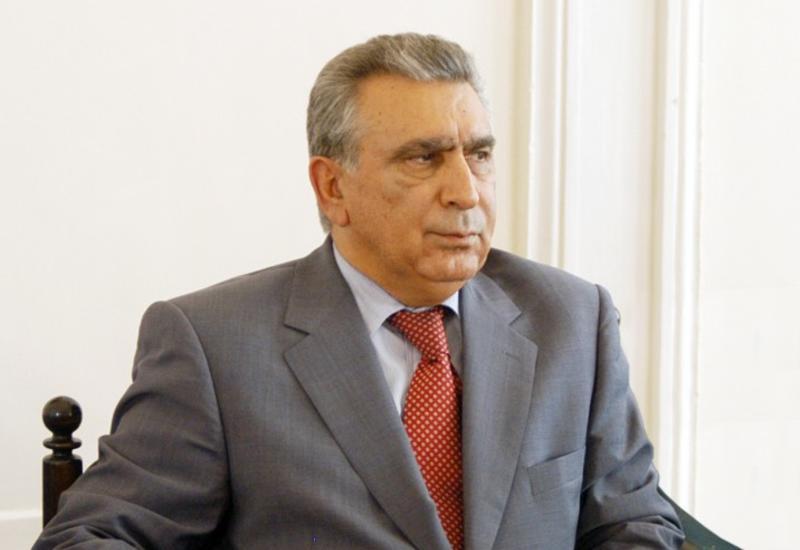 Рамиз Мехтиев: Под руководством Президента Ильхама Алиева Азербайджан стал самой перспективной страной региона