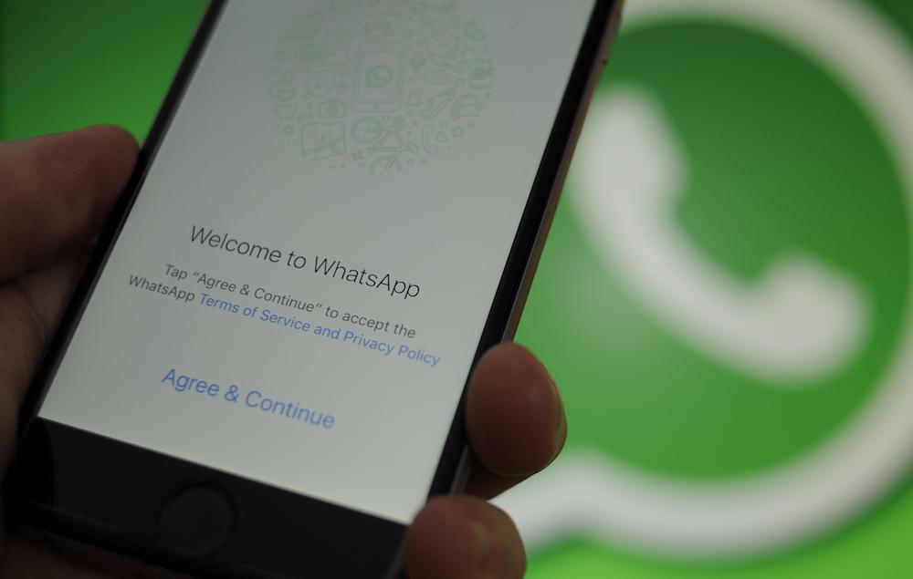 «Постопам Telegram»: Эксперт предрёк блокировку Viber иWhatsApp